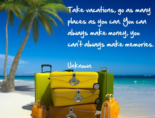 Mauritius holiday deals for Where can i go on vacation